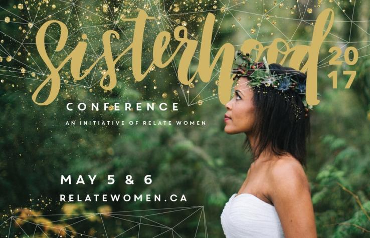 Sisterhood Conference 2017