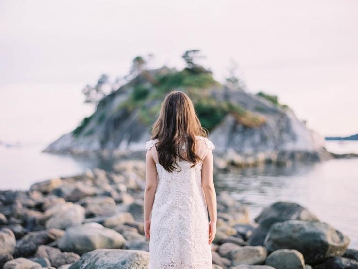 blog-vincci-sam-engagement-prewedding-whytecliff-park-vancouver-7