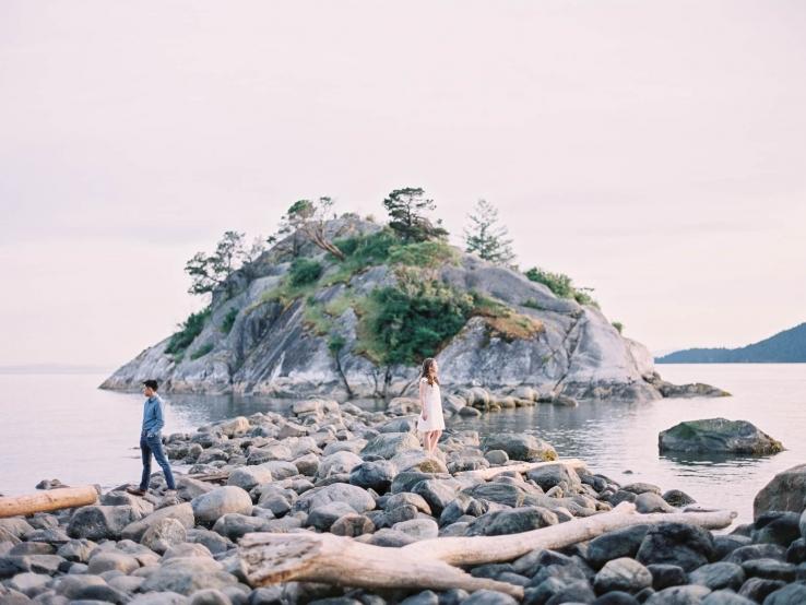 blog-vincci-sam-engagement-prewedding-whytecliff-park-vancouver-8