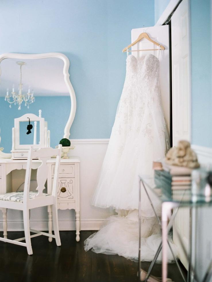 royal-vancouver-yacht-club-wedding-fine-art-25
