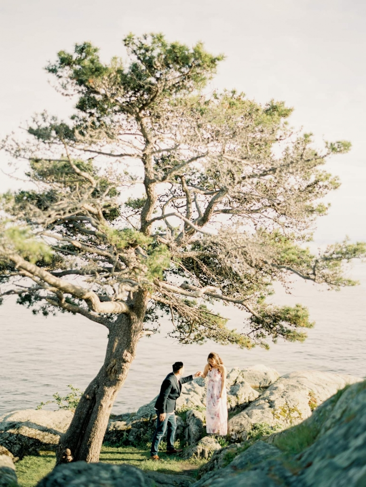 whytecliff-park-lighthouse-vancouver-engagement-prewedding-fineart-05