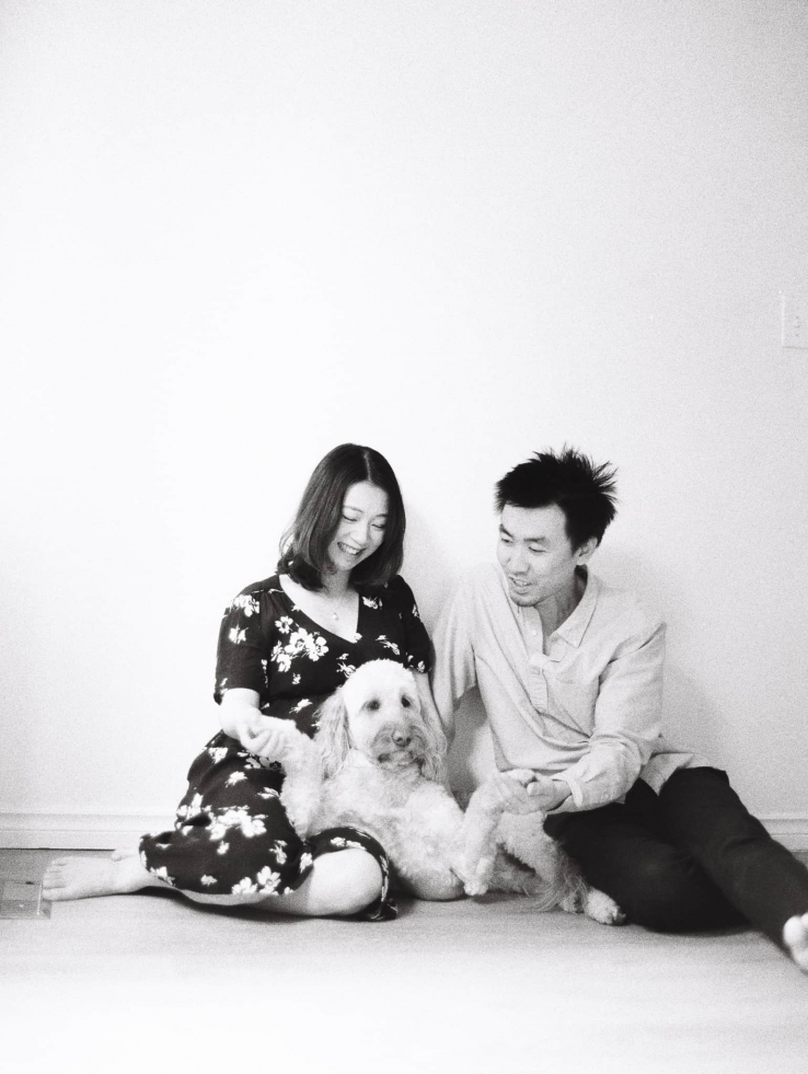 vancouver-maternity-newborn-fineart-film-motherhood-photographer-15