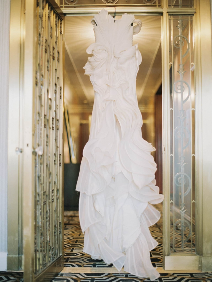 blog-wedding-vancouver-hotel-carrie-frankie-15