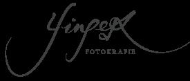 Yinger Fotokrafie logo